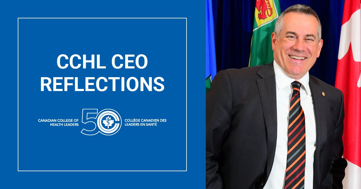 CCHL CEO Reflections: 2020 in Review